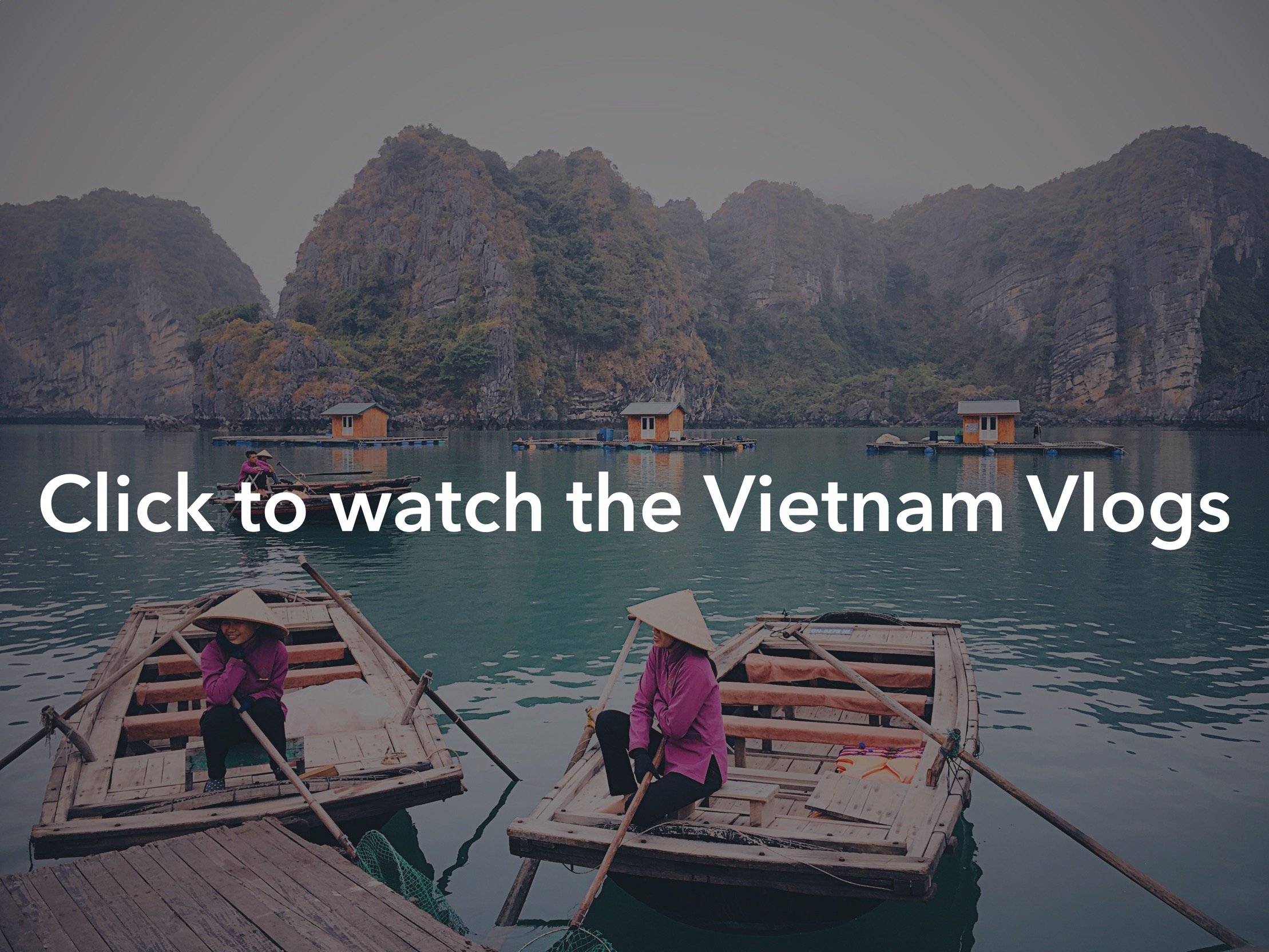 vietnam vlogs 15.15.11.jpg